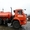 Топливозаправщик АТЗ-10 на шасси КАМАЗ 43118 2014 г.в. #1033591