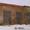 Продам нежилое здание в г. Тулуне,  Иркутской области #1054799