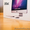 Apple iMac 27 ,   iPhone 5s #1057529