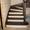 Лестницы из массива ясеня.  #1094962