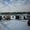 продаю производственную базу в Иркутске (Рабочее). - Изображение #1, Объявление #1103024