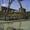 продаю производственную базу 3Га с центр.коммуни-ми в Иркутске