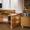 Изготовление мебели под заказ в иркутске #1118799
