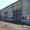 продаю производственную базу 2Га в Иркутске (Рябикова)