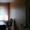 Сдам в аренду офис в г.Тулун,  Иркутской области #1133998