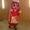 Надувные костюмы #1135191