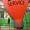 Надувные стационарные шары #1135196