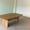 Продам стол и стулья #1142300