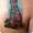 Художественная татуировка  Иркутск #150974