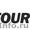 Rentour (Рентур) аренда автомобилей в Иркутске #1178775