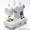 мини швейная машинка- Зимбер многооперационная