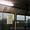 Внутрисалонная реклама в троллейбусах Иркутска #1228377