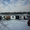 сдам производственную базу в Иркутске (предместье Рабочее). #1245535