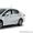 Аренда автомобилей с последующим выкупом #1246351