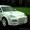 Лимузин Porsche Cayenne #1269917