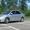 Аренда автомобиля с правом выкупа Toyota Corolla #1274200