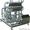 Оборудование для пастеризации восстановленных соков,  холодный розлив. #1291630