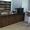 Торговые стеллажи,  мебель для баров #1298637