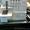 Плоскошовная швейная машинка Merrylock 095 #1315447