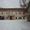 Сдаю 2-этажное нежилое здание 600м.кв.в Иркутске-2 #1332478