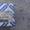 Подшипник передней ступицы для Ниссан леопард Инфинити М 35 #1336006