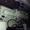 Дизель генератор (электростанция)  500  кВт   #1393089