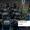 Продаем запасные части,  агрегаты к автомобилям Урал 4320,  Урал 375,  Урал 5557,  #1394333