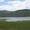 земельный участок в р. п. Большая речка Иркутской области,  правая сторона #1410126