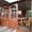 Дангина, гостевой дом. Отдых в Аршане - Изображение #8, Объявление #1443399