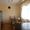 Дангина, гостевой дом. Отдых в Аршане - Изображение #2, Объявление #1443399