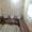 Дангина, гостевой дом. Отдых в Аршане - Изображение #10, Объявление #1443399