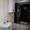Дангина, гостевой дом. Отдых в Аршане - Изображение #7, Объявление #1443399