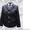 Парадная Китель Юстиции Мвд-Полиции Женская Мужской Ткань из Габардин или пш