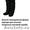Форма Бушлат Зимняя Ппс-Полиции Ткань Рип-стоп Смесовая Оксфорд