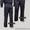Форма Ппс-Полиции Ткань Пш Габардин Рип-стоп Летняя Сотрудников