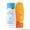 Набор увлажняющей солнцезащитной продукции Time Shadow #1571218