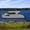 Катамаран PACIFICO ADVENTURE 99 с композитным корпусом #1589239