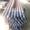 Труба бурильная ТБСУ 63, 5х4, 5х4700,  З-50 #1591801
