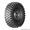 Новые шины Бел-95 16.00R20 Белшина #1597838