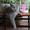 Британские котята от Фан Кейси #1598600
