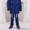 Детская одежда мелким и крупным оптом в г. Братск - Изображение #7, Объявление #1607046