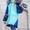 Предлагаем детскую одежду оптом в г. Усть-Кут #1607043