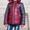 Детская одежда мелким и крупным оптом в г. Братск - Изображение #5, Объявление #1607046