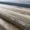 Труба электросварная ГОСТ 10704-91,  10705-80 из наличия ст.09г2с и под заказ  #333840