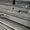 Труба  импульсная,  ГОСТ 8734-75,  ГОСТ 8733-74 ст. 09г2с,  сталь 20 #333827