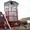 Зерносушилка на угле/пеллетах - AgroDry TKM-33SF #1635058