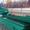 Сортировка для корнеклубнеплодов «Картберг» 640 в Иркутске #1660946