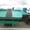 Бункер механизированный приемный в Иркутске #1660947