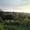 дача в СНТ Флора. Удачное место для комфортной жизни - Изображение #5, Объявление #1662096