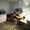дача в СНТ Флора. Удачное место для комфортной жизни - Изображение #7, Объявление #1662096
